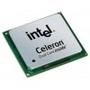 Procesor Intel Celeron Dual-Core E1200