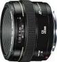 Obiektyw Canon 50mm F1.4 EF USM