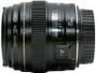 Obiektyw Canon 85mm F1.8