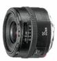 Obiektyw Canon 35mm F2.0
