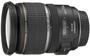 Obiektyw Canon EF-S 17-55mm F2.8