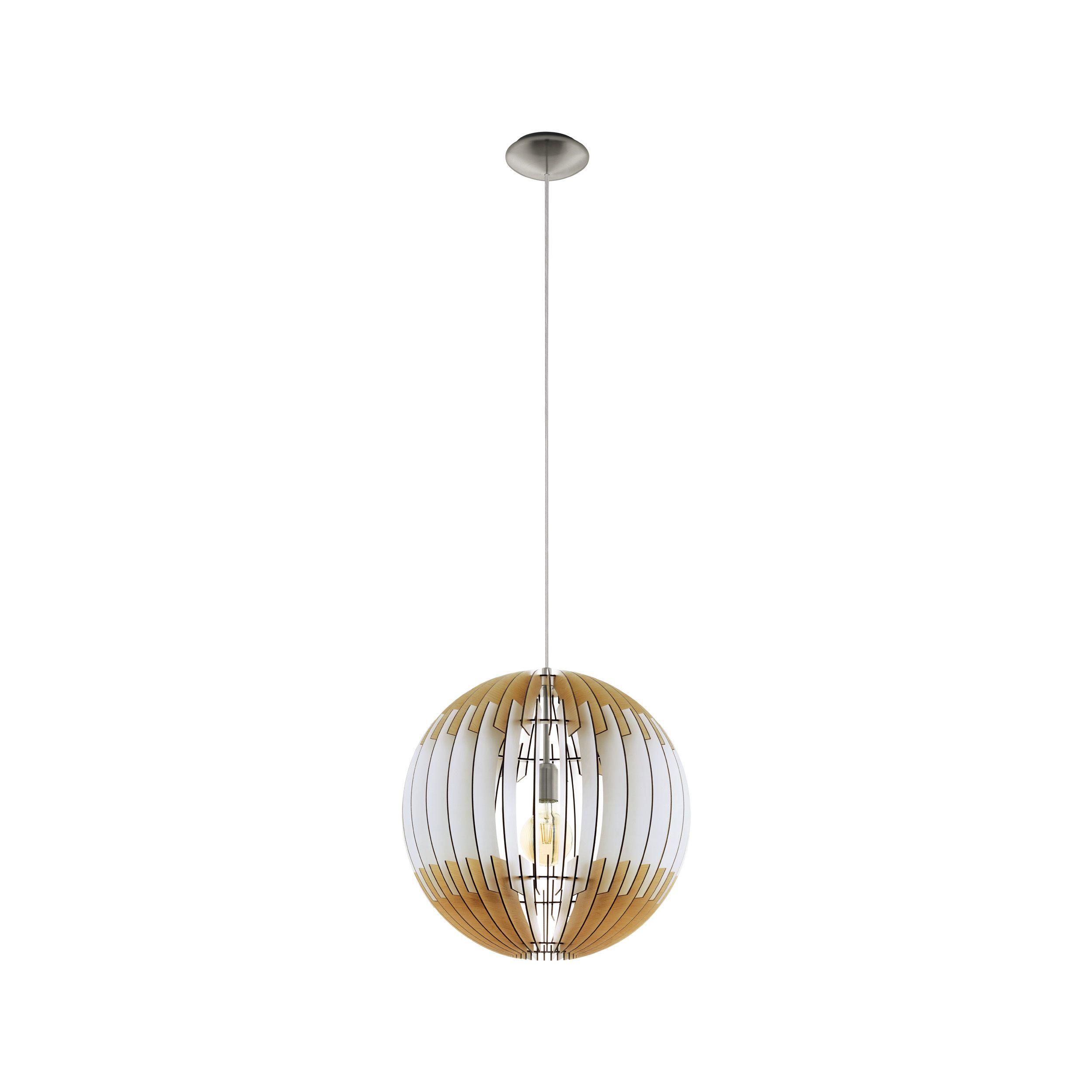 Lampa wisząca Eglo OLMERO 1 32849