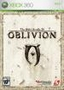 Gra Xbox 360 The Elder Scroll`s 4: Oblivion