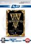 Gra PC The Elder's Scrolls 3: Morrowind