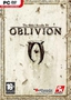 Gra PC The Elder's Scrolls 4: Oblivion