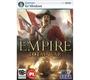 Gra PC Empire: Total War