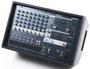 Mikser + wzmacniacz Yamaha EMX212S