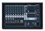 Mikser + wzmacniacz Yamaha EMX312SC