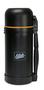 Termos ESBIT Vacuum XL 1,25l