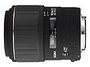 Obiektyw Sigma 105mm F2.8 EX DG Macro