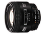 Obiektyw Nikon Nikkor 85mm F1.8 AF D