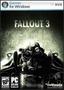 Gra PC Fallout 3