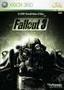 Gra Xbox 360 Fallout 3
