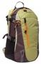 Hi-Tec plecak turystyczny Felix 871249