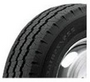 Fulda CONVEO TOUR 185/75R16 104/102 R