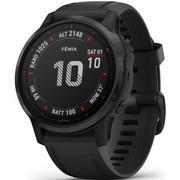 Zegarek sportowy z GPS Garmin Fenix 6S Pro (010-02159-14)