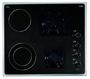 Płyta gazowo-elektryczna Amica GC0220