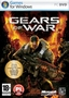Gra PC Gears Of War