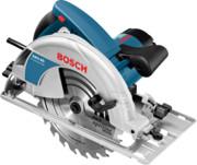 Pilarka tarczowa Bosch GKS 85