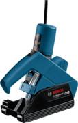 Bruzdownica Bosch GNF 20 CA