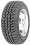 Goodyear CARGO ULTRA GRIP 185/75R14 102/100 R