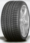 Goodyear EAGLE F1 ASYMMETRIC 235/50R18 101 Y