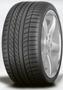 Goodyear EAGLE F1 ASYMMETRIC 245/30R20 90 Y