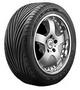 Goodyear EAGLE F1 GSD3 205/45R16 83 W