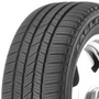 GOODYEAR EAGLE LS2 255/55R18 109 H
