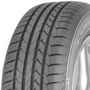 GOODYEAR EFFICIENTGRIP 195/55R16 87 H