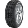 GOODYEAR EXCELLENCE 275/40R20 106 Y