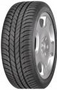 GOODYEAR OPTIGRIP 205/65R15 94 H