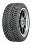 Goodyear ULTRA GRIP 255/60R17 106 H
