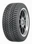 Goodyear ULTRA GRIP 255/65R17 110 T