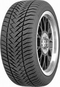Goodyear ULTRA GRIP 265/65R17 112 T