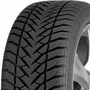 GOODYEAR Ultra Grip ROF 255/55R18 109 H XL