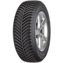 GOODYEAR VECTOR 4SEASONS 165/70R14 85 T