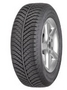 GOODYEAR VECTOR 4SEASONS 195/55R16 87 H