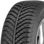 GOODYEAR VECTOR 4SEASONS 205/55R16 91 H