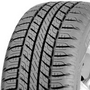 GOODYEAR WRANGLER HP ALL WEATHER 245/60R18 105 H