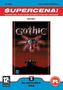 Gra PC Gothic