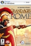 Gra PC Grand Ages: Rome