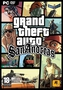 Gra PC Gta: San Andreas
