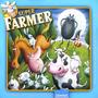 Granna Super Farmer Deluxe