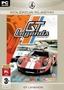 Gra PC Gt Racing Legends