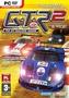 Gra PC Gt Racing 2: FIA