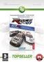 Gra PC Gt Racing Evolution