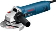 Szlifierka kątowa Bosch GWS 1000