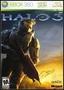 Gra Xbox 360 Halo 3