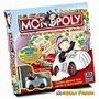 Hasbro Parker Games Moje pierwsze Monopoly 14546